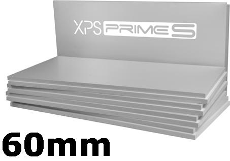 XPS PRIME S 700 - 60mm